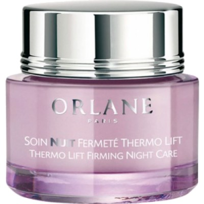 ORLANE Soin fermete thermo lift