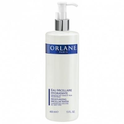 ORLANE Orlane Agua Micellar Hidratante