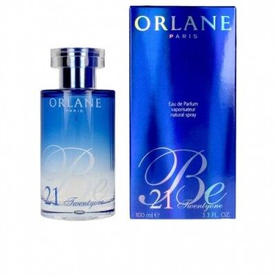 ORLANE Orlane BE 21 Eau de Parfum Vaporizador