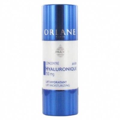 ORLANE Orlane Supradose Ácido Hyaluronic Concentrate