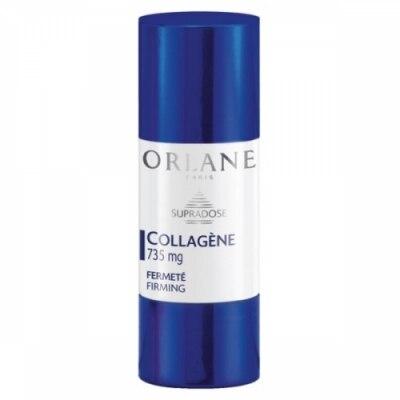 ORLANE Orlane Supradose Collageno Firmeza