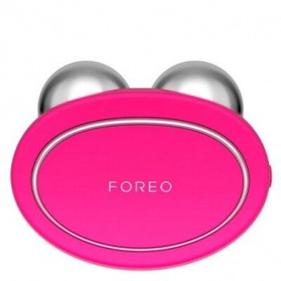 FOREO Foreo Bear Fuchsia