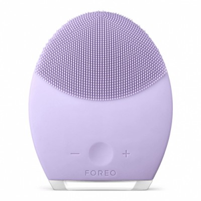 FOREO Foreo Luna 2 Sensitive Skin Lavander
