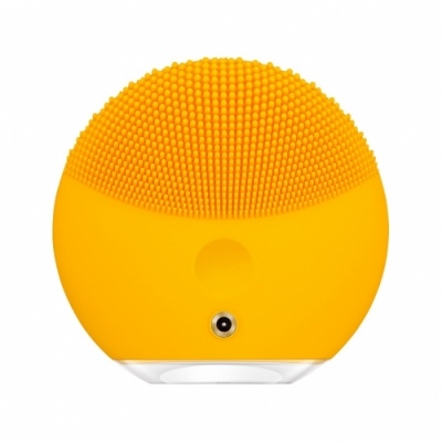 FOREO LUNA Mini 3 Sunflower Yellow