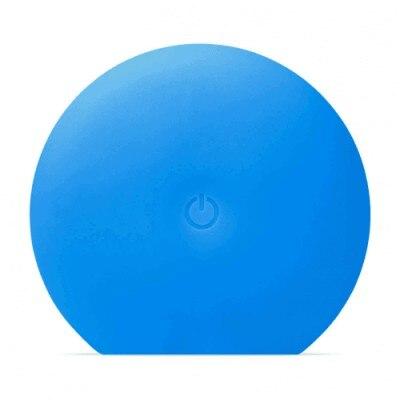 Foreo LUNA Play Plus Aquamarine