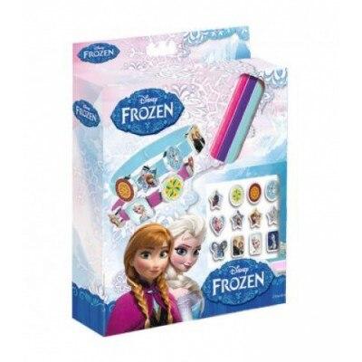 Frozen Estuche pulseras Frozen