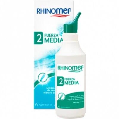 Rhinomer Rhinomer Fuerza 2 XL