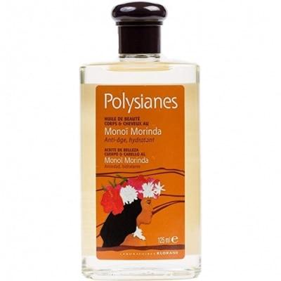 Polysianes Polysianes Aceite Monoï Morinda