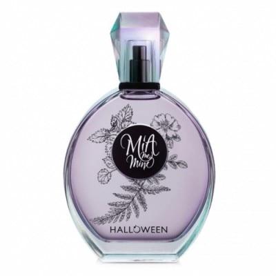 Halloween Mia Me Mine Eau de Parfum