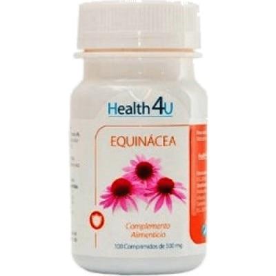 H4u H4u Equinacea