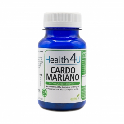 H4u H4U Cardo Mariano