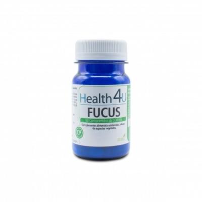 H4u H4U Fucus