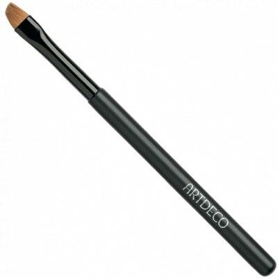 ARTDECO Eyebrow brush&comb