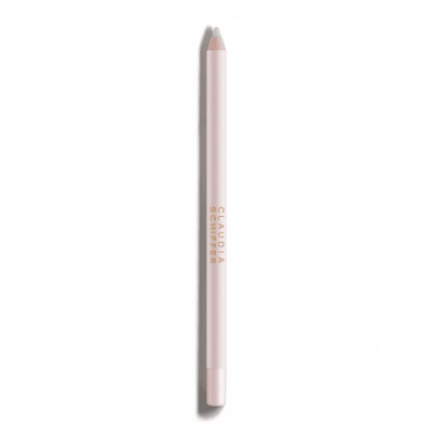 ARTDECO Invisible Lip Liner