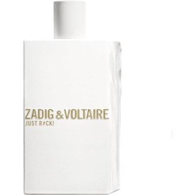 Zadig Y Voltaire Just Rock! Pour Elle Eau de Parfum