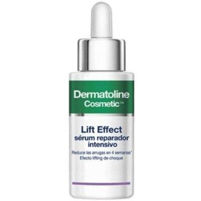 Dermatoline Cosmetic Dermatoline Cosmetic Lift Effect Serum