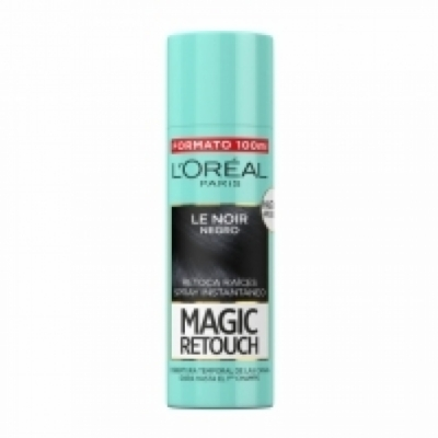 Magic Retouch Magic Retouch Spray Retoca Raices
