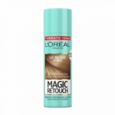 Magic Retouch Magic Retouch Spray Retoca Raices