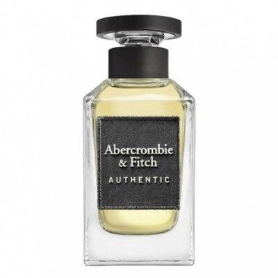 ABERCROMBIE+FITCH Abercrombie Authentic Men