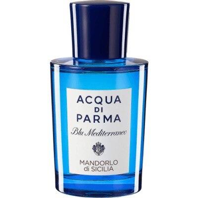 Acqua di Parma Mandorlo di Sicilia Eau de Toilette