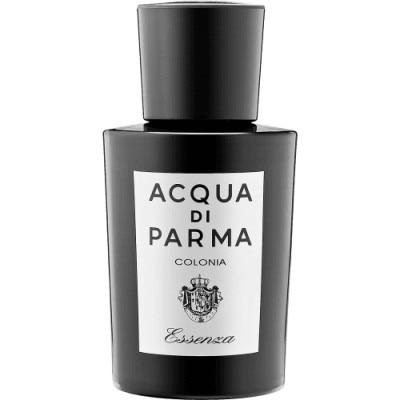 Acqua di Parma Acqua di Parma Colonia Essenza Eau de Parfum