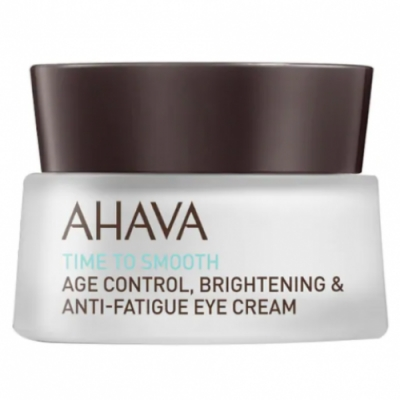 Ahava Ahava Brightning Eye Cream