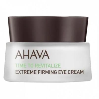 Ahava Ahava Extreme Firming Eye Cream
