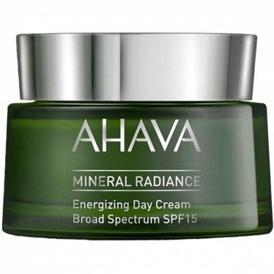 Ahava Ahava Mineral Radiance Day Cream SPF15