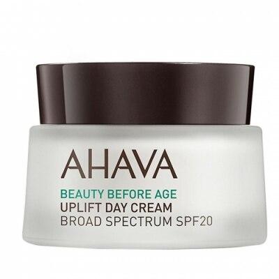 Ahava Ahava Uplift Day Cream
