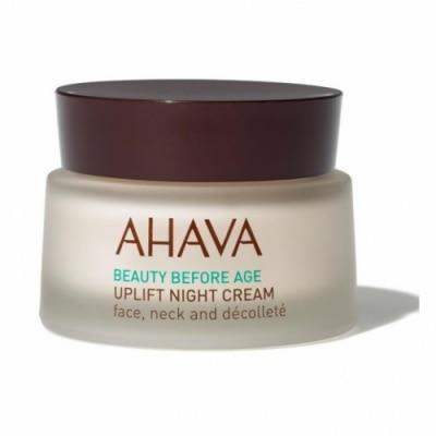 Ahava Ahava Uplift Night Cream