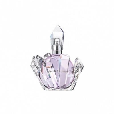 Ariana Grande Ariana Grande R.E.M. Eau de Parfum