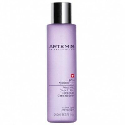 Artemis Artemis Advanced Tonic Lotion