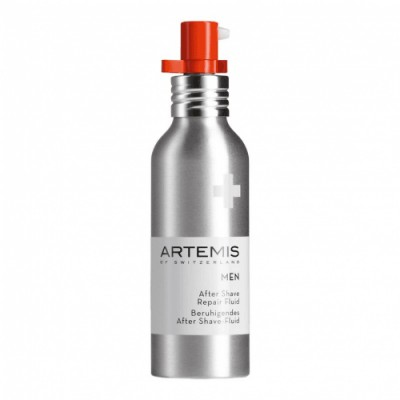 Artemis Artemis After Shave Repair Fluid