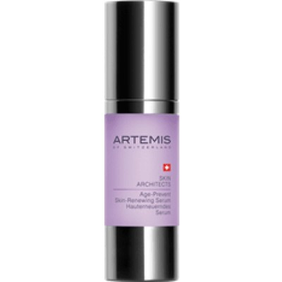 Artemis Artemis Age Prevent Renewing Serum