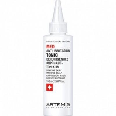 Artemis Artemis Anti Irritation Tonikum