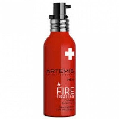 Artemis Artemis Fire Fighter