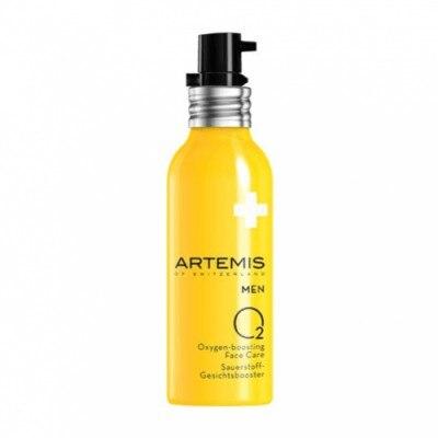 Artemis Artemis Oxygen Boosting Face Care