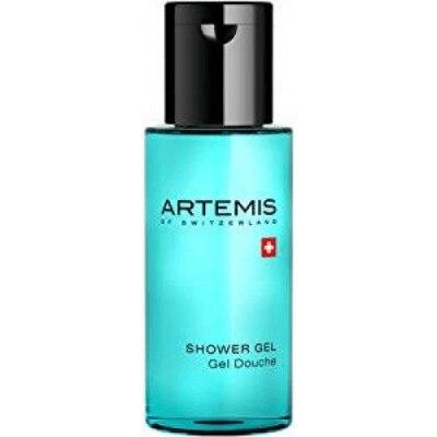 Artemis Artemis Showergel Travel Size