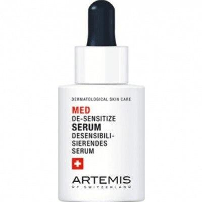 Artemis Artemis Med de Sensitize Serum