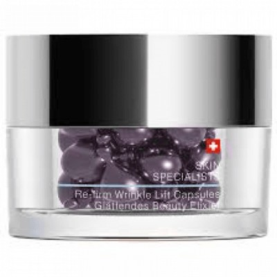 Artemis Re Firm Wrinkle Lift Capsules Serum