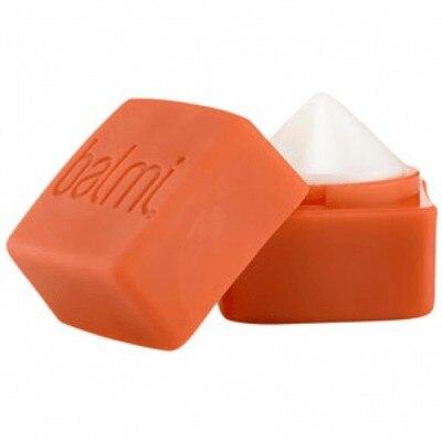 Balmi Balmi Balmi Cube Shrink Tangerine