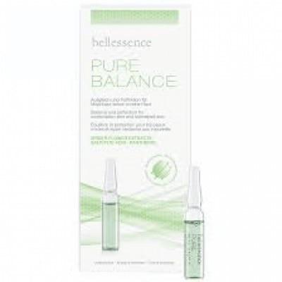 Bellessence Bellessence Pure Balance 1 St