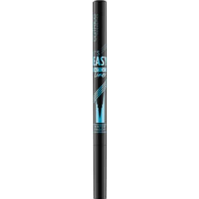 Catrice Catrice It's Easy Tattoo Liner Waterproof