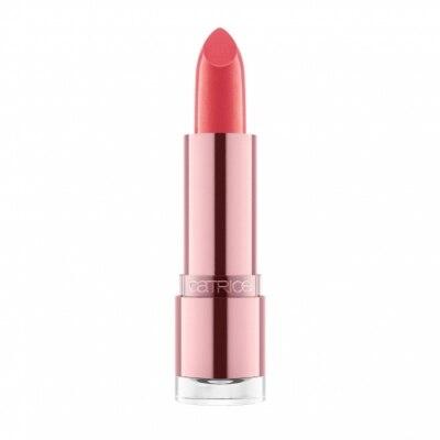 Catrice Catrice Lip Glow Glamourizer