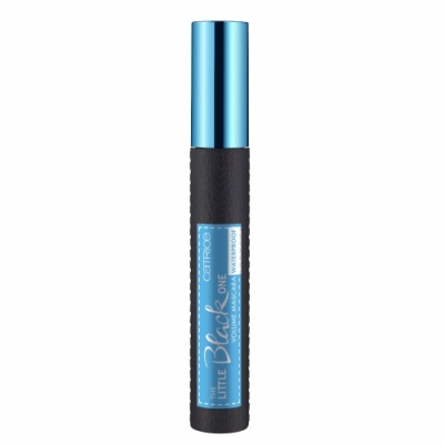 Catrice Catrice The Little Black One Volume Mascara Waterproof