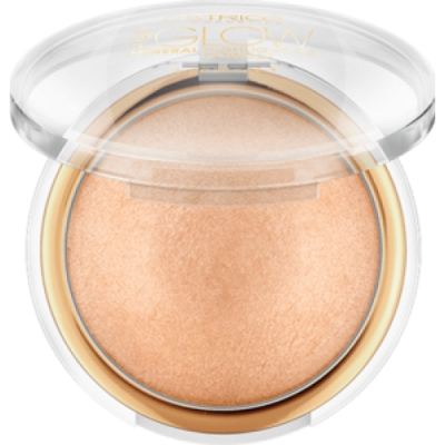 Catrice Catrice High Glow Mineral Highlighting Powder