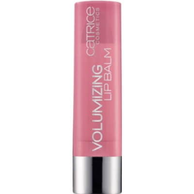 Catrice Catrice Volumizing Lip Balm