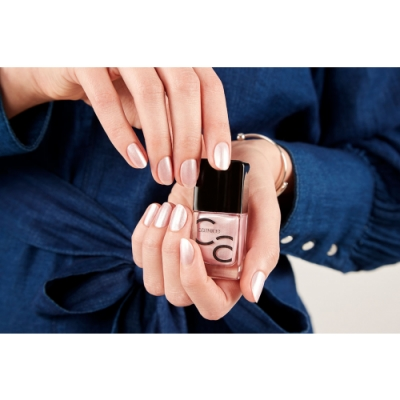 Catrice Catrice Iconails Gel Lacquer