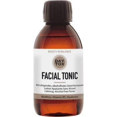 Daytox Daytox Facial Tonic