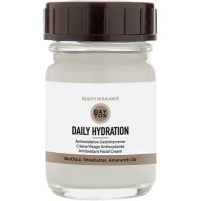 Daytox Daytox Daily Hydration